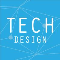Techdesign