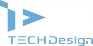 TECH Design